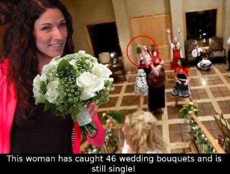 bouquet-catcher-2