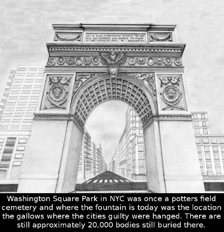 Washington-Square-Arc_640