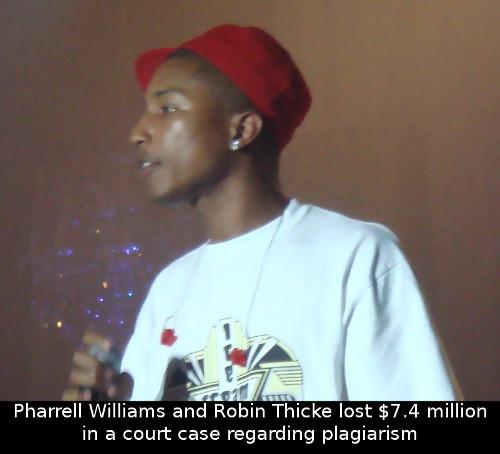 Pharrell_2006-cropped