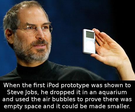 Apple-CEO-Steve-Jobs-intr