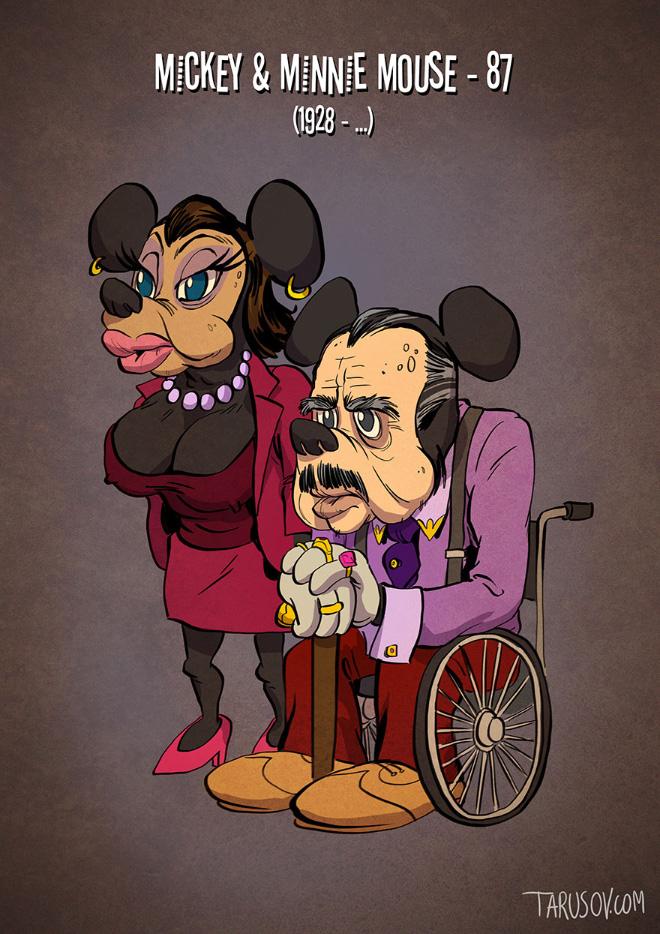 cartoons10