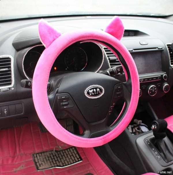 girly-cars-26