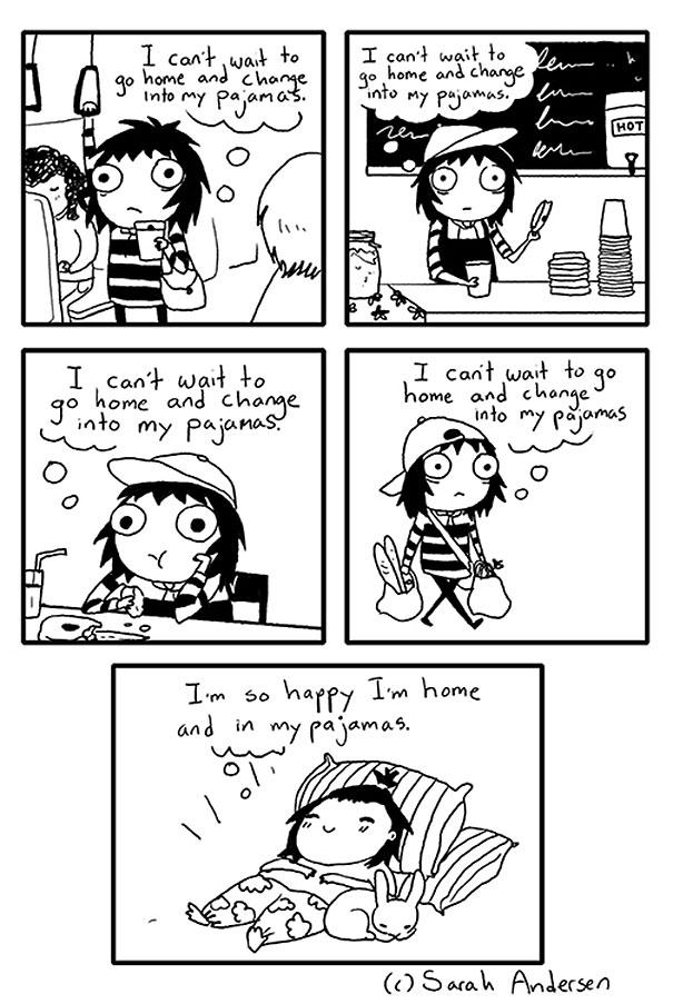 woman-life-comics-sarahs-scribbles-711__605