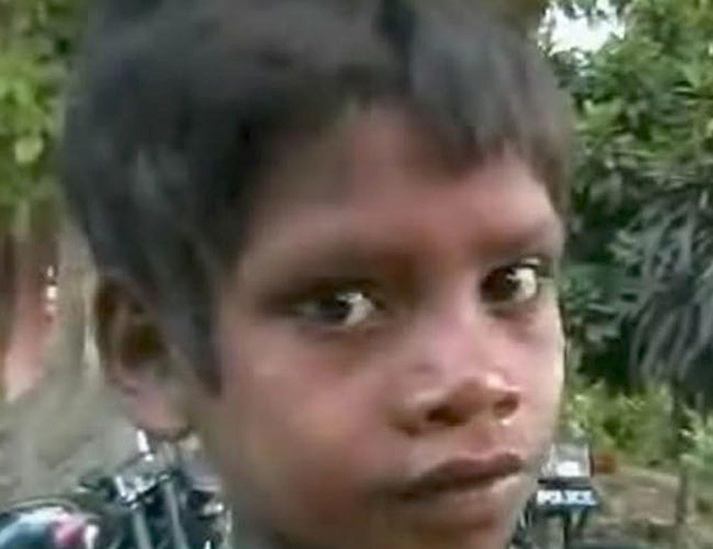 Amarjeet Sada