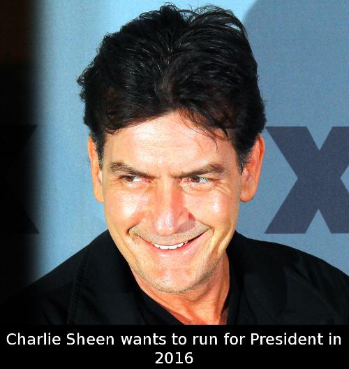 Charlie_Sheen_2012