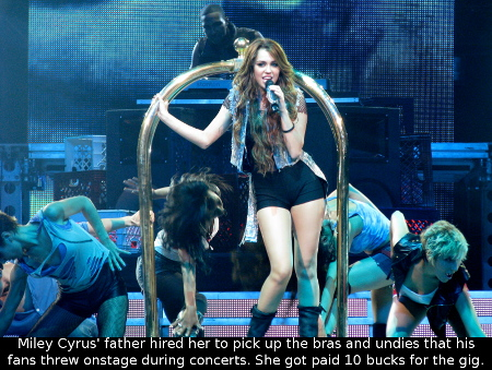 Miley_Cyrus_-_Wonder_World_Tour_-_Party_in_the_U.S.A