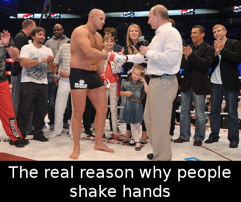 8-fedor-emelianenko-shaking-hands-with-putin-richest-mma-fighters