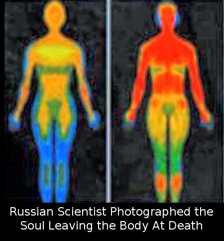 Russian-Scientist-Photographs-the-Soul-Leaving-the-Body-at-Death.