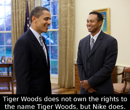 Barack_Obama_meets_Tiger_Woods_4-20-09