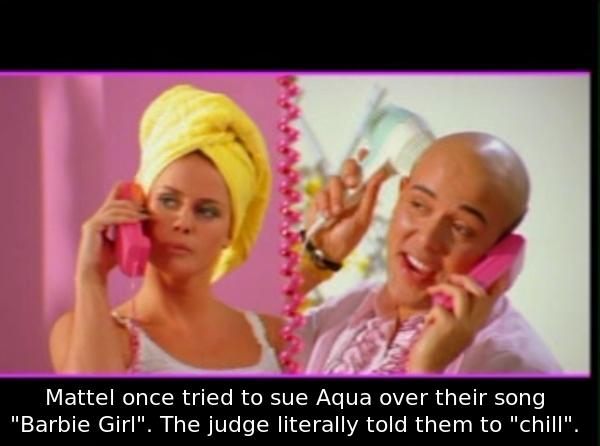 barbie-girl-aqua-1