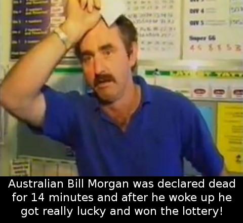 bill-morgan-480x348
