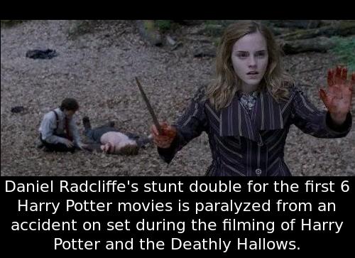 harry-potter-stunt