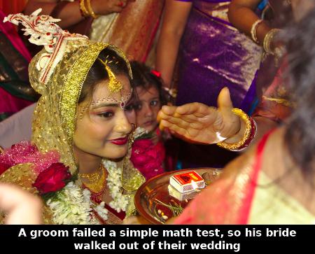 Hindu_Wedding_Bride_receiving_blessings_Delhi_India