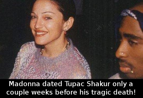 Madonna-Tupac-Hook-Up