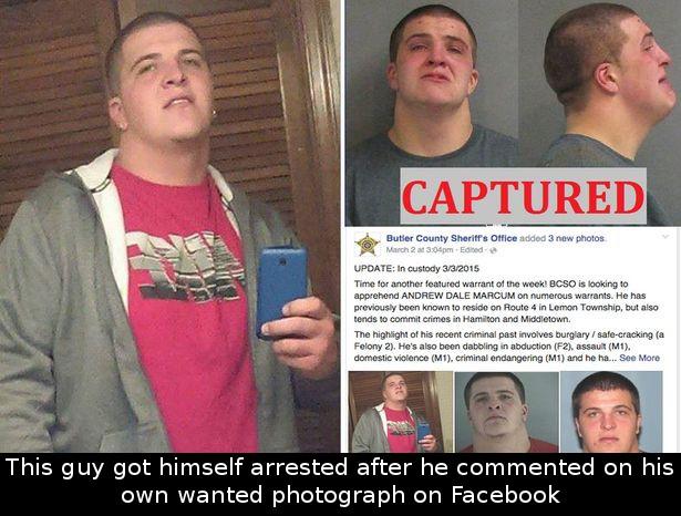 MAIN-US-cops-FB