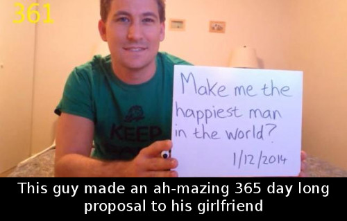 Mans-365-day-proposal-video-goes-viral