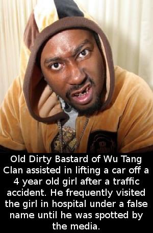 Ol_Dirty_Bastard