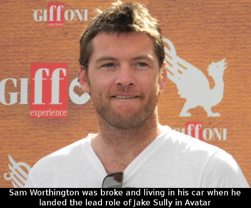 Sam_Worthington_Giffoni_Film_Festival_2010