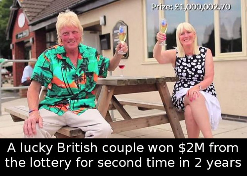 a-lucky-british-couple-won-2m-from-lottery-for-second-time-in-2-years