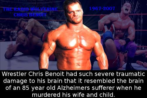 chris_benoit_by_quaritch