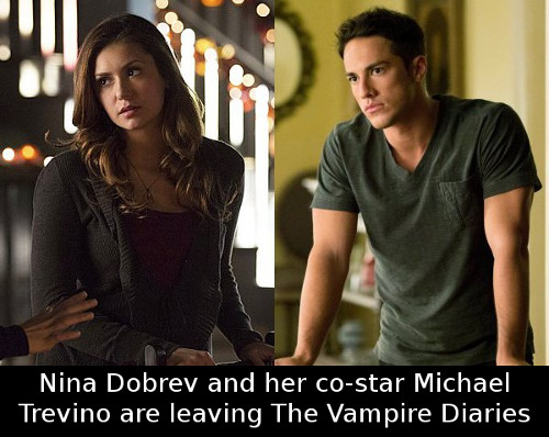 nina-dobrev-and-michael-trevino-leaving-the-vampire-diaries