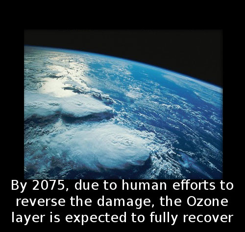 ozone-layer-fully-recover