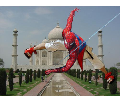 indian_spiderman_copy-810x607