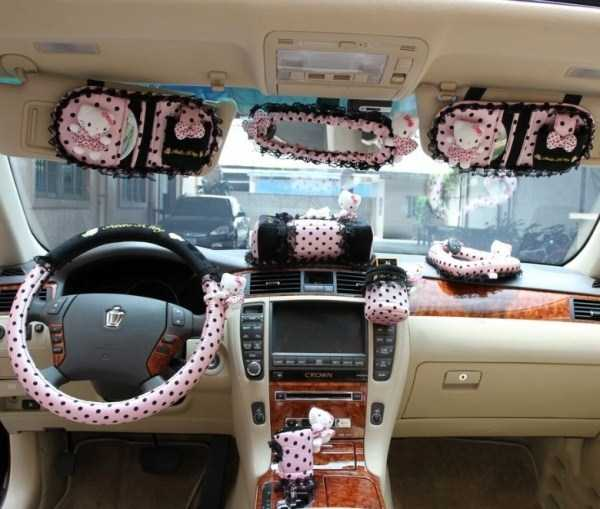girly-cars-23