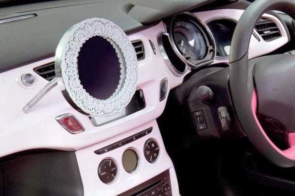 girly-cars-25