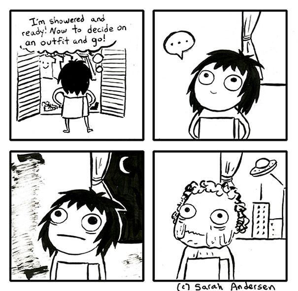 woman-life-comics-sarahs-scribbles-1231__605