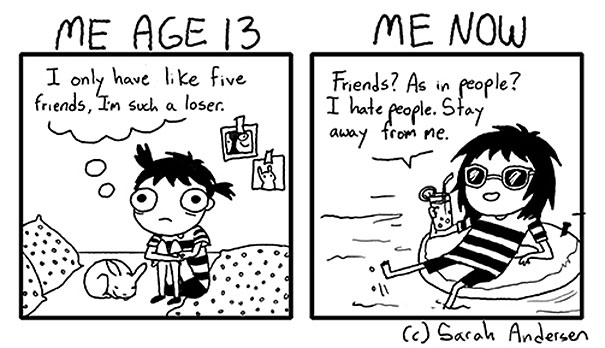 woman-life-comics-sarahs-scribbles-941__605