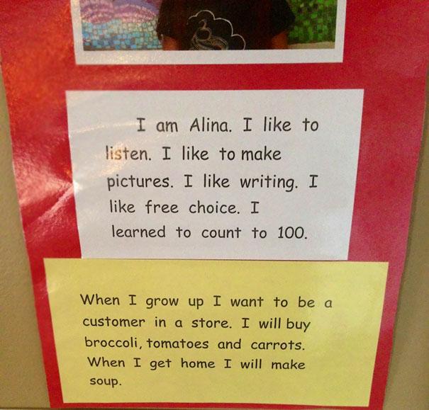 funny-kids-notes-dreams-life-goals-15-575951c555e5e__605