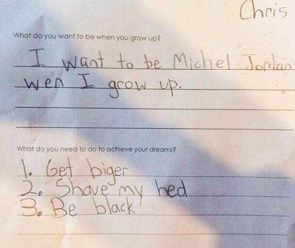 funny-kids-notes-dreams-life-goals-18-575951cade020__605