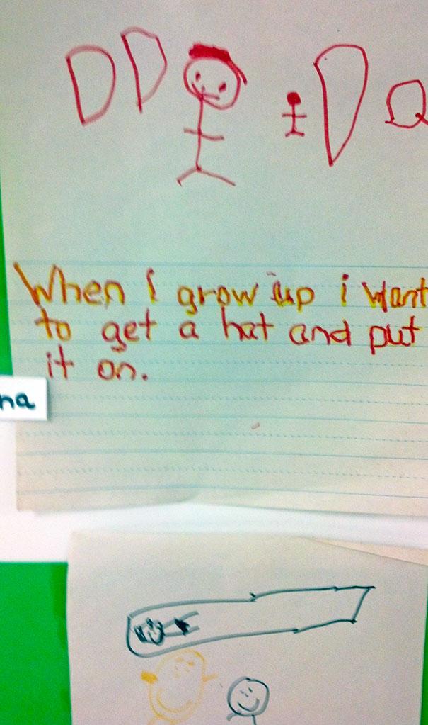 funny-kids-notes-dreams-life-goals-23-575951d37a398__605