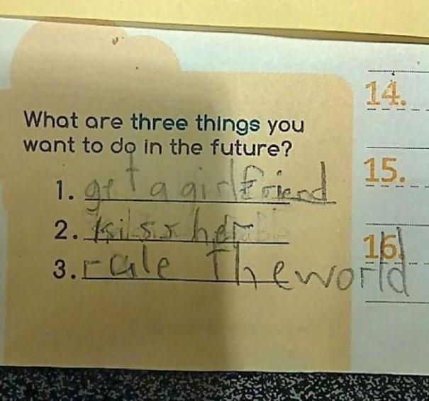 funny-kids-notes-dreams-life-goals-30-575951e0e4d3c__605