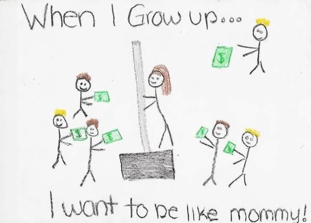 funny-kids-notes-dreams-life-goals-35-575964d71f2d2__605