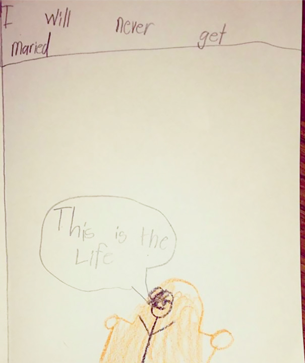 funny-kids-notes-dreams-life-goals-38-57596bb288a73__605
