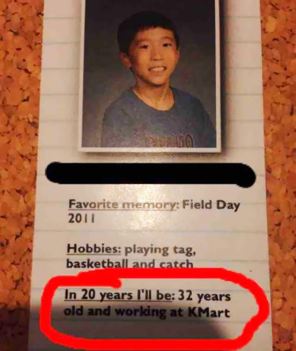 funny-kids-notes-dreams-life-goals-44-57597791c8050__605