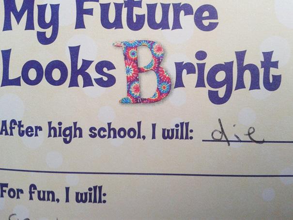 funny-kids-notes-dreams-life-goals-45-5759780f3d09b__605