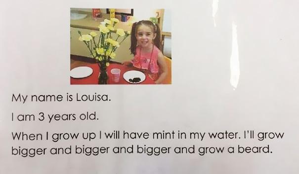 funny-kids-notes-dreams-life-goals-48-57597b357c0bd__605