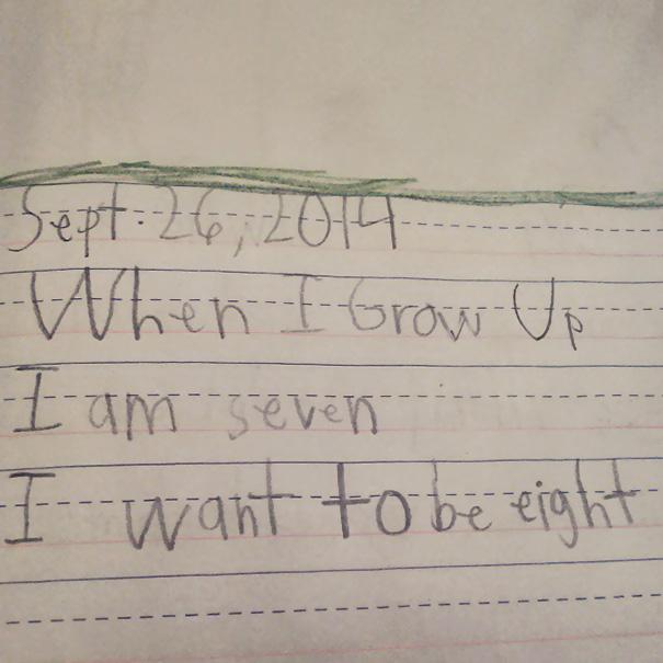 funny-kids-notes-dreams-life-goals-50-575a84dc8bdb8__605