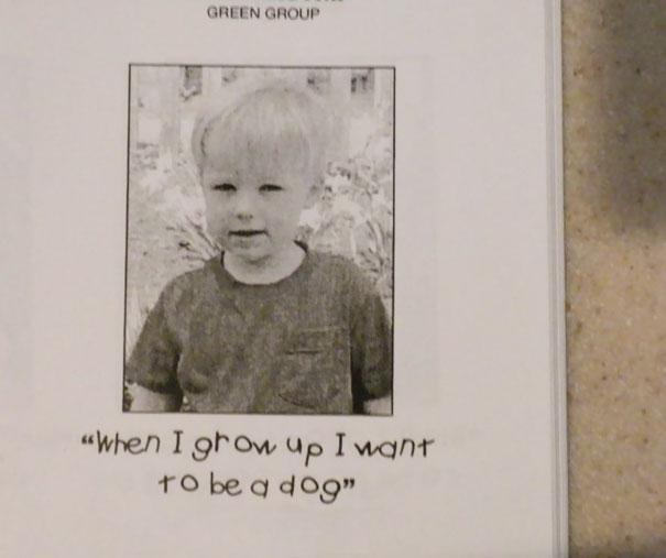 funny-kids-notes-dreams-life-goals-9-575951bc94d6a__605