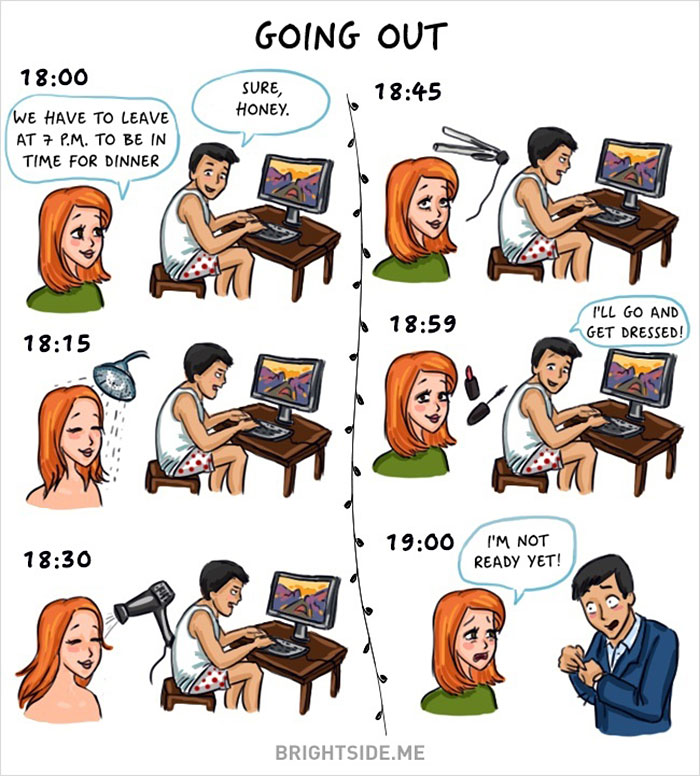 men-women-differences-comic-bright-side-29__700