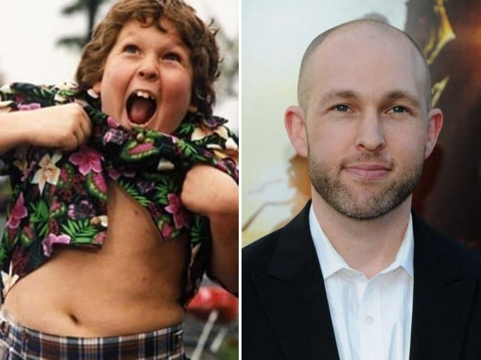 Heres What Some Famous Child Actors Look Like Now