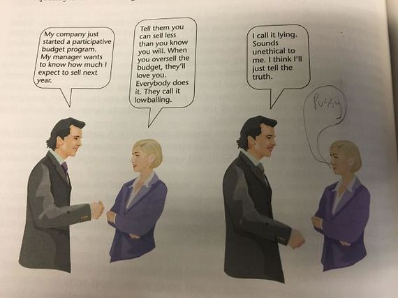 Examples Of Genius Textbook Vandalism By Bored Students That Can - 20 times students vandalised textbooks in the funniest way