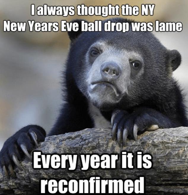 Funny New Year Memes 2019 Twblowmymind